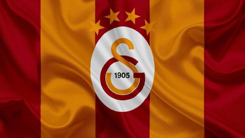 Galatasaray'dan anlamlı koronavirüs kararı