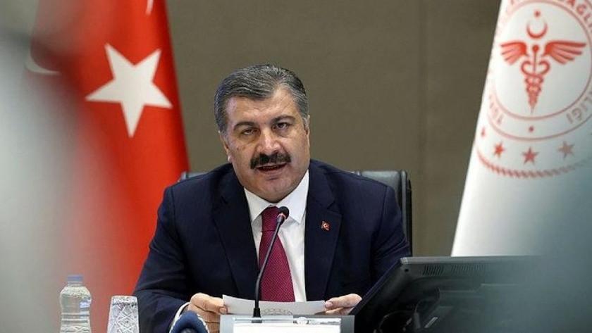 Türkiye, korona tedavisinde dünyadan farklı olarak ne yaptı?