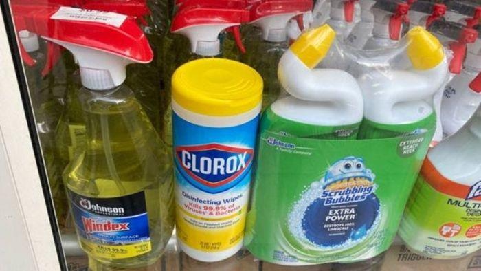 Korona virüs salgını hangi şirketleri olumlu etkiliyor? - Sayfa 4