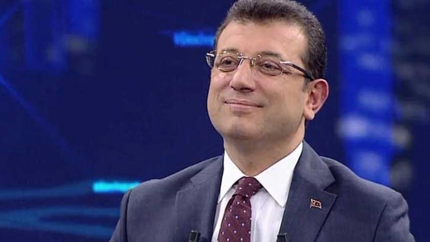 Ekrem İmamoğlu'nu tehdit eden şahsın iddianamesi kabul edildi