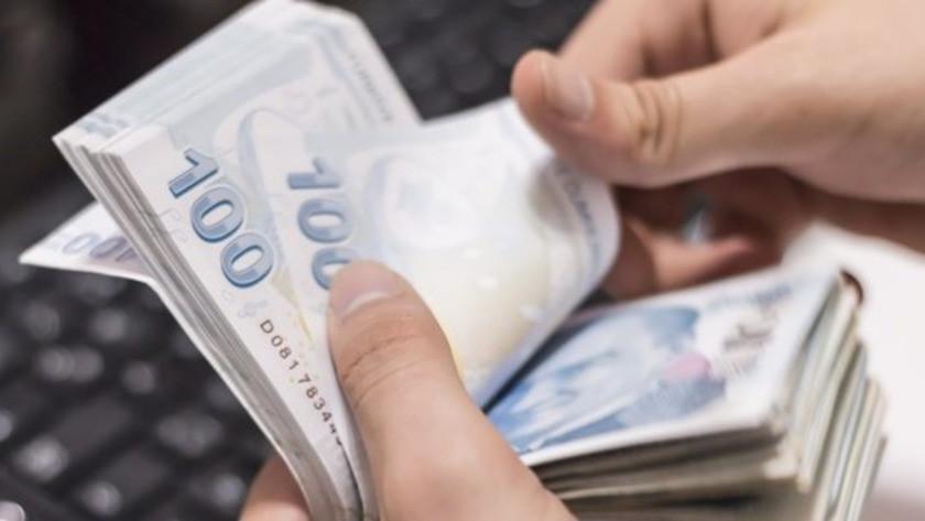 Kısa çalışma ödeneği ne zaman verilecek ? Kısa çalışma ödeneği nedir ?