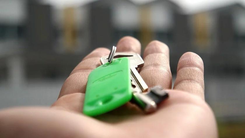 Korona virüs sürecinde kiracı ile ev sahibi anlaşmazsa ne olacak? İşte yanıtı