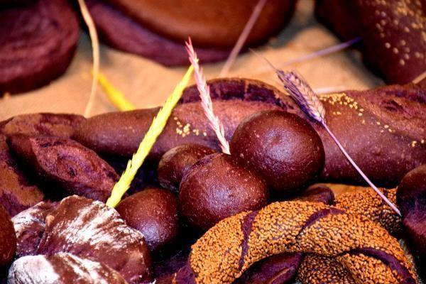 Koronavirüsten sonra 'mor ekmek' satışlarına talep arttı! - Sayfa 1