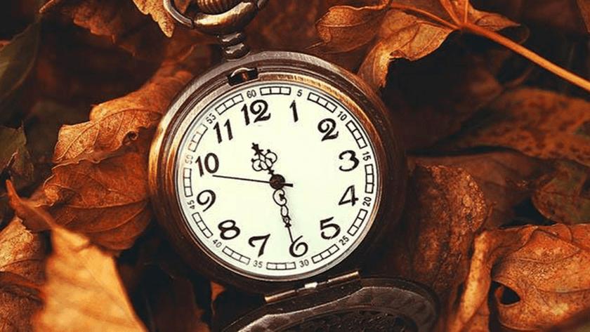 Ramazan'da nasıl boş vakit değerlendirilir?