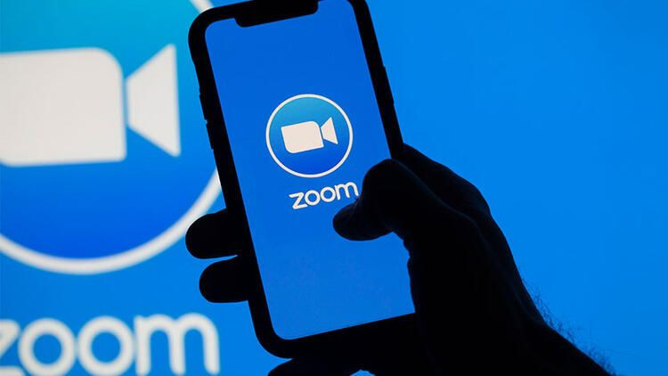 WhatsApp ,Zoom'a rakip mi  oluyor? - Sayfa 3