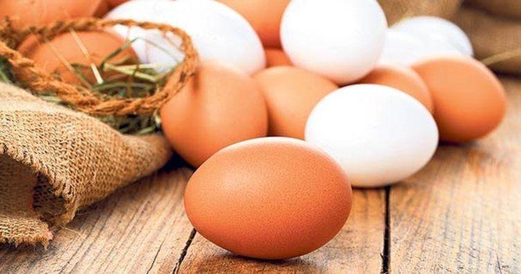 Sahurda tüketilmesi gereken tokluk hissi veren  21 yiyecek! - Sayfa 2