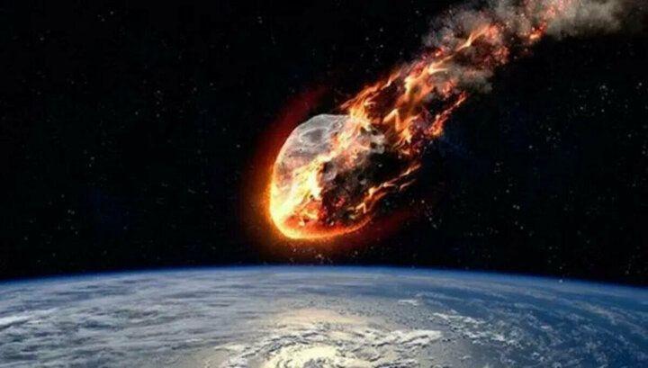 Dünya felaketin eşiğinden mi döndü?Nedir bu felaket? - Sayfa 4