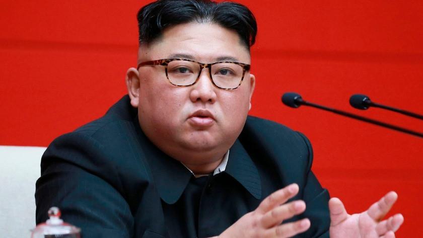 Kim Jong-un öldü mü? 'Yüzde yüz eminim' dedi