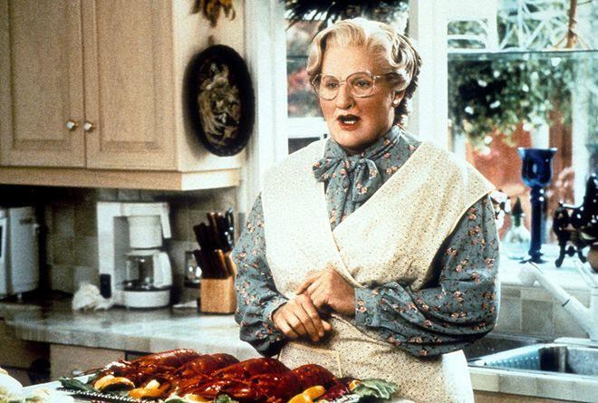 Aileyle beraber oturup izleyebileceğiniz  10 harika komedi film önerileri! - Sayfa 1