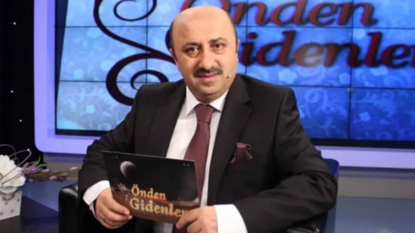 Ömer Döngeloğlu koronavirüsten hayatını kaybetti