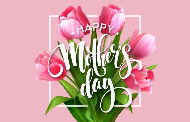 Anneler Günü mesajı - Anneler Günü sözleri - Anneler Günü hediyeleri - Sayfa 1