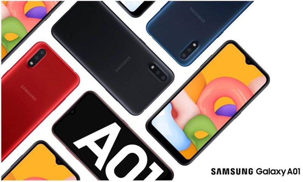 İşte 2020'nin ilk çeyreğinde en çok satan telefonlar! - Sayfa 3
