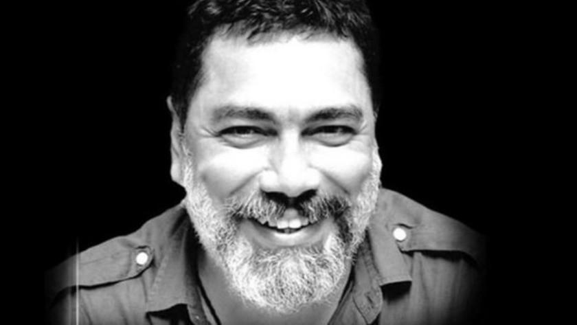 Dev dizilerin müziğini besteleyen Alpay Göltekin hayatını kaybetti