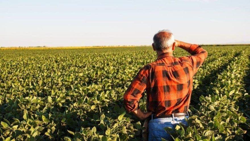 Bugün Çiftçiler Günü! 14 Mayıs Çiftçiler Günü mesajları ve sözleri… - Sayfa 4