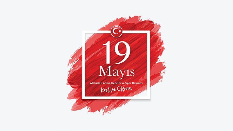 19 mayıs şiirleri - En güzel 19 Mayıs uzun - kısa şiirler - Sayfa 2