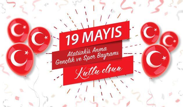19 Mayıs'ın önemi nedir? 19 Mayıs 1919'da ne oldu? 19 Mayıs ne bayramı? - Sayfa 4