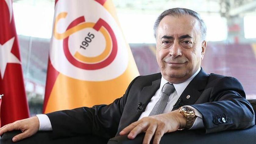 Ameliyat olan Mustafa Cengiz için Abdurrahim Albayrak'tan açıklama