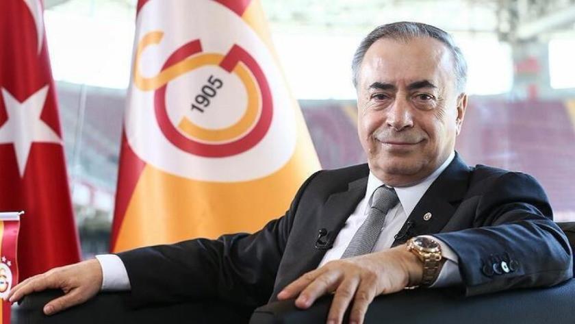 Galatasaray Başkanı Mustafa Cengiz'den kötü haber! Acil ameliyata alındı