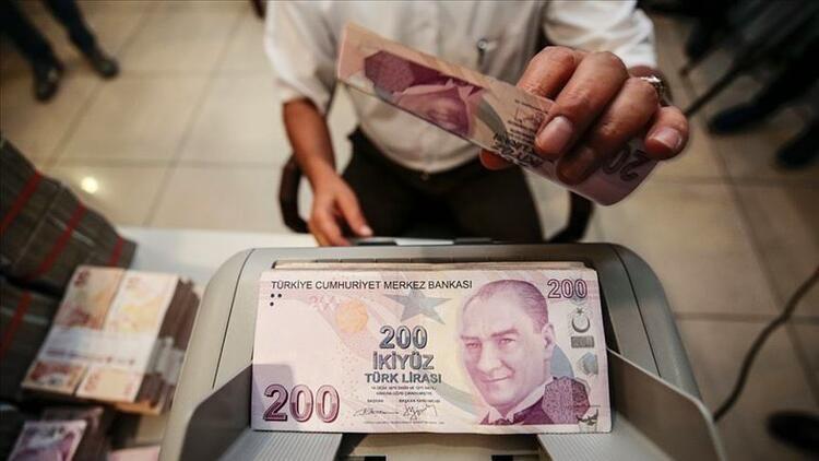 Bankalardan Ramazan Bayramı Müjdesi! 3 ay boyunca... - Sayfa 1