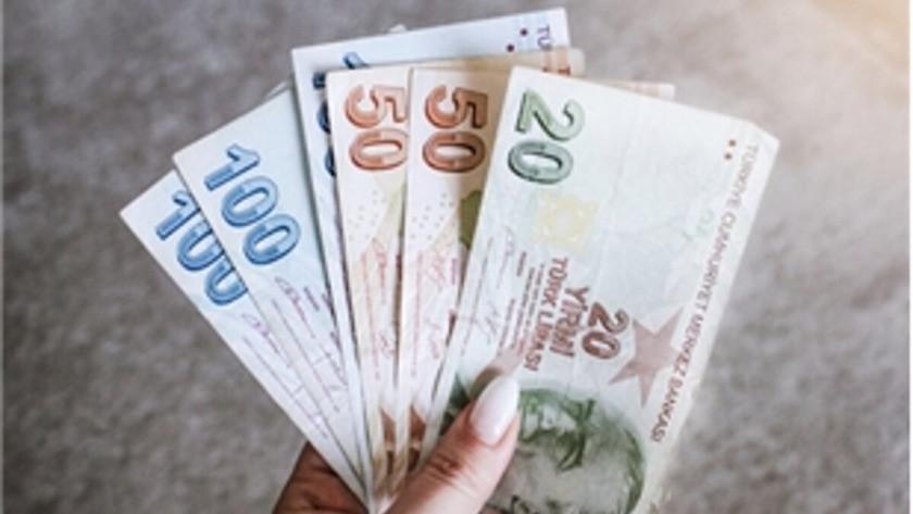 Bankalardan Ramazan Bayramı Müjdesi! 3 ay boyunca...