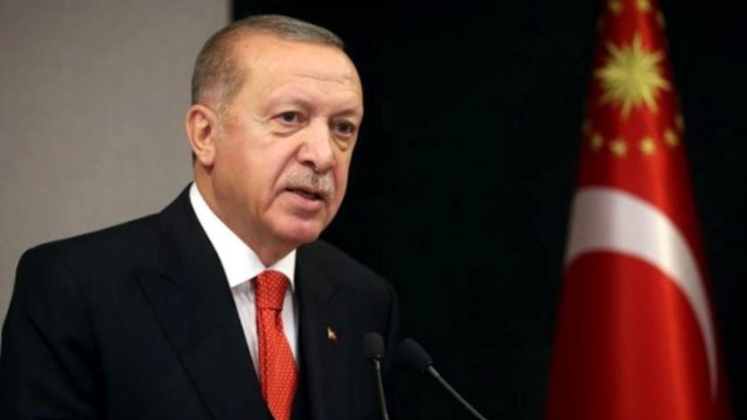 Türkiye İMF'den borç alacak mı? Erdoğan açıkladı