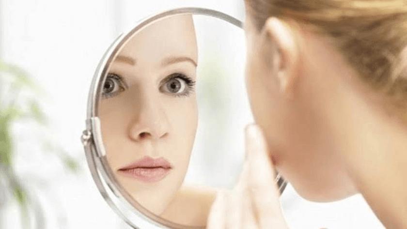 Bir insan hayatı boyunca kaç kg deri kaybeder?