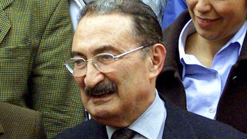 Türk siyasi tarihine damga vuran Karaoğlan bugün doğdu! İşte Karaoğlanın hayat hikayesi - Sayfa 1