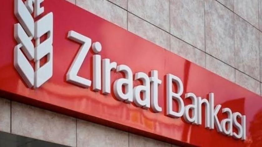 Ziraat Bankası 1 yıl ödemesiz 15 yıl vade kredi nasıl alınır?