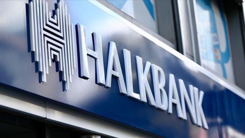 Halkbank 1 yıl ödemesiz 15 yıl vade kredi nasıl alınır?