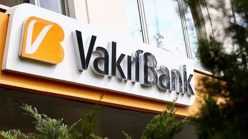 Vakıfbank 1 yıl ödemesiz 15 yıl vade kredi nasıl alınır?
