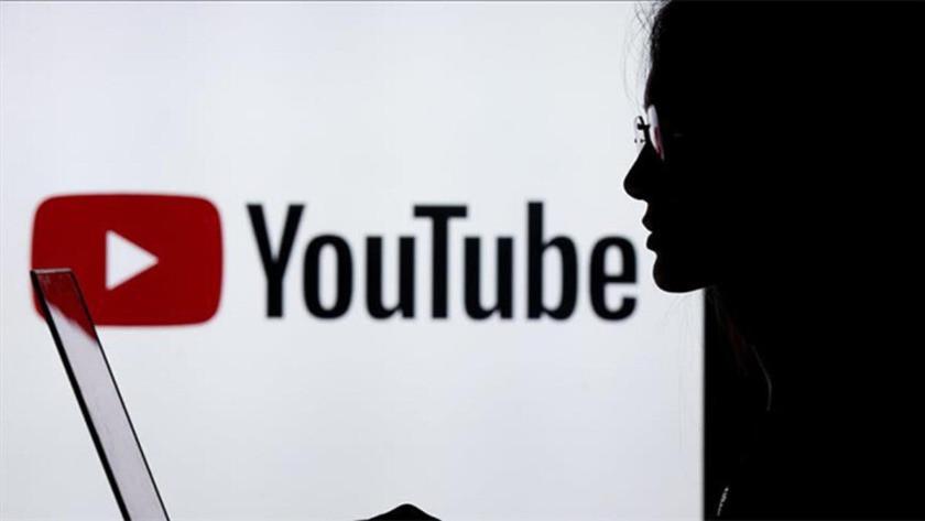 YouTube'da iğrenç tuzak! Çocuklar bu videolarla böyle kandırıyorlar...
