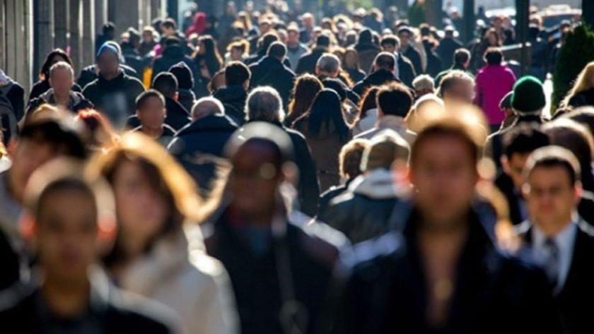 Endişelendiren koronavirüs raporu! İşsizlik artacak