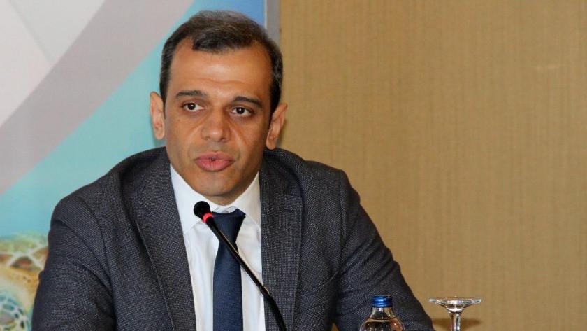 Bilim Kurulu üyesi Alpay Azap sokağa çıkma yasağının nedenini açıkladı