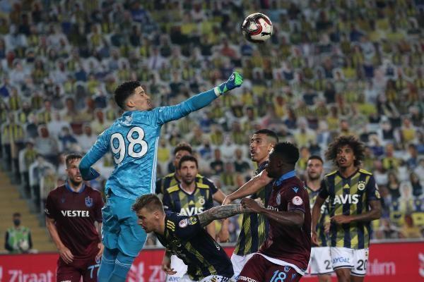 Trabzonspor'dan Fenerbahçelileri kızdıracak olay gönderme sosyal medyada olay oldu! - Sayfa 3