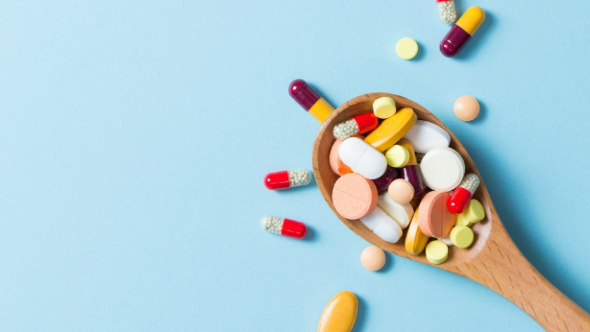 Prof. Dr. Ceyhan açıkladı! Bu ilaçları kullananlar koronavirüs risk grubunda