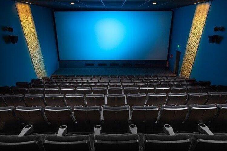 Sinema ve tiyatrolar açılıyor! İşte Sinema ve tiyatro salonlarında alınacak önlemler - Sayfa 4