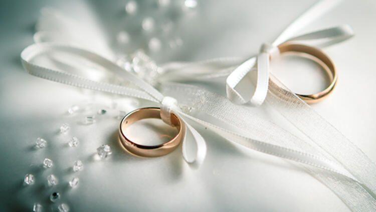 Evlenecekler dikkat! İşte, düğün salonlarında uyulması gereken kurallar... - Sayfa 3