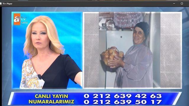 Müge Anlı'da Hatice Özkaçak cinayetin arkasındaki olay ortaya çıktı! - Sayfa 4
