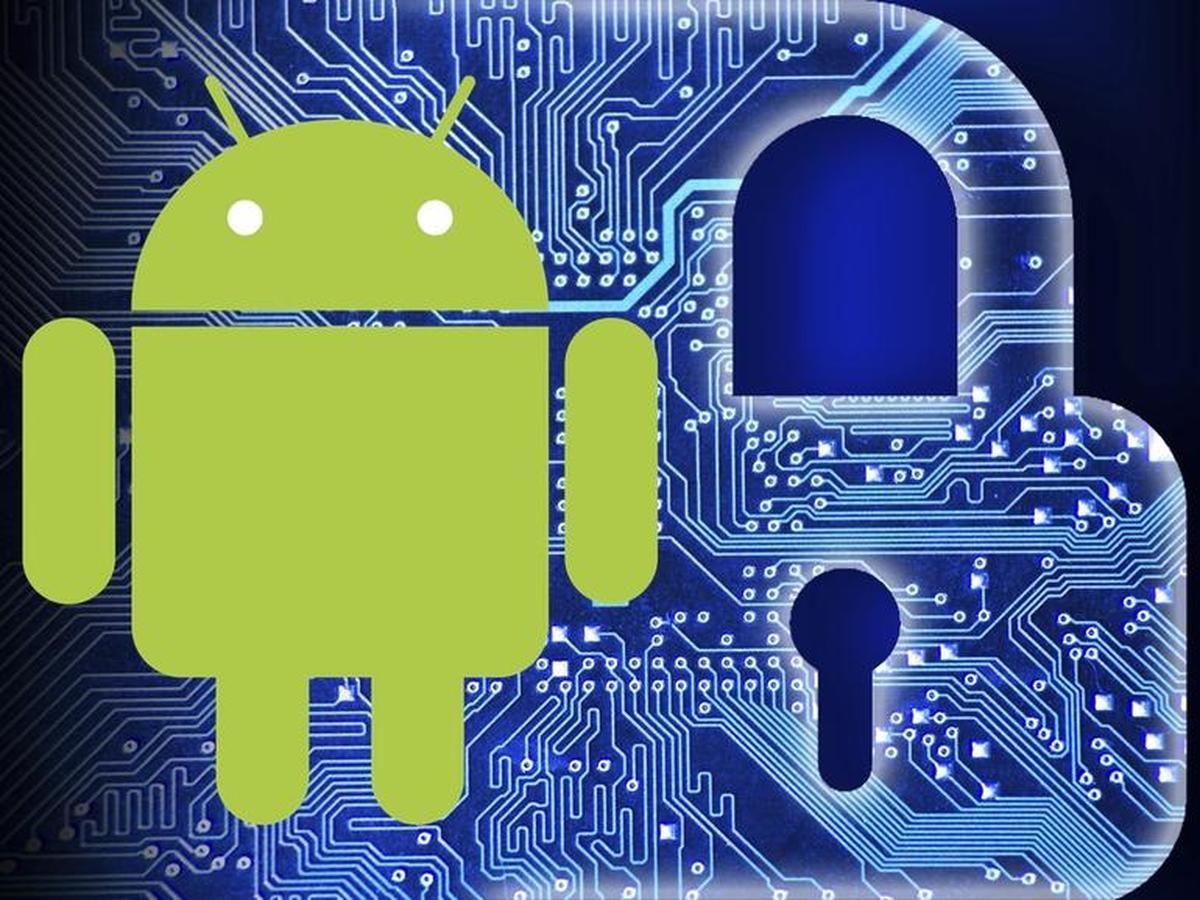 Bu oyunları Android cihazlarınızdan hemen silin ! - Sayfa 1
