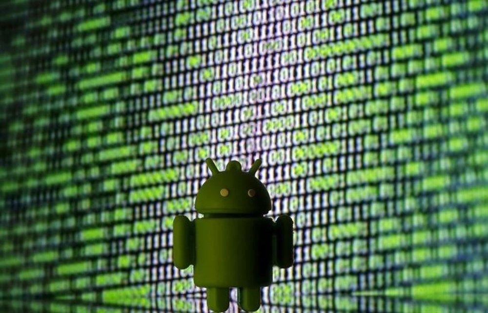 Bu oyunları Android cihazlarınızdan hemen silin ! - Sayfa 4