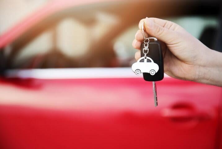 Temmuz'da sıfır araç fiyatları ne kadar olacak? İşte fiyatları ! - Sayfa 4