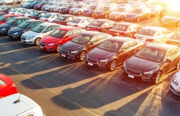 Temmuz'da sıfır araç fiyatları ne kadar olacak? İşte fiyatları ! - Sayfa 3