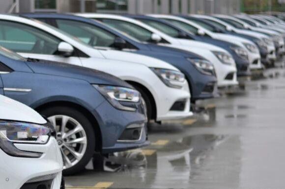 Temmuz'da sıfır araç fiyatları ne kadar olacak? İşte fiyatları ! - Sayfa 1