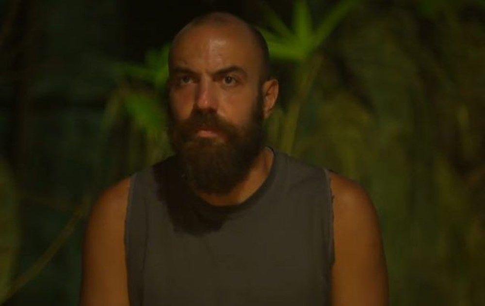 Acun Ilıcalı'dan Sercan ve Nisa için ses kaydı açıklaması! Survivor'da 2. eleme adayı kim oldu? - Sayfa 1