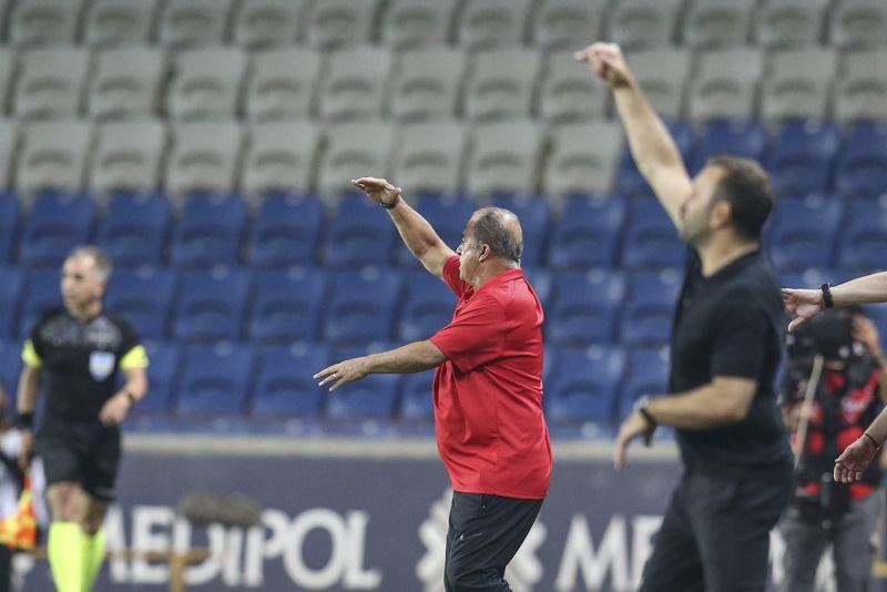 Rıdvan Dilmen'den flaş Galatasaray sözleri! Şampiyonluk şansı... - Sayfa 4