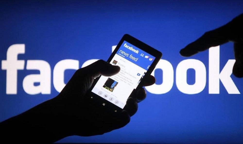 Facebook reklam boykotu büyüyor! Zuckerberg 7.2 milyar dolar kaybetti - Sayfa 4