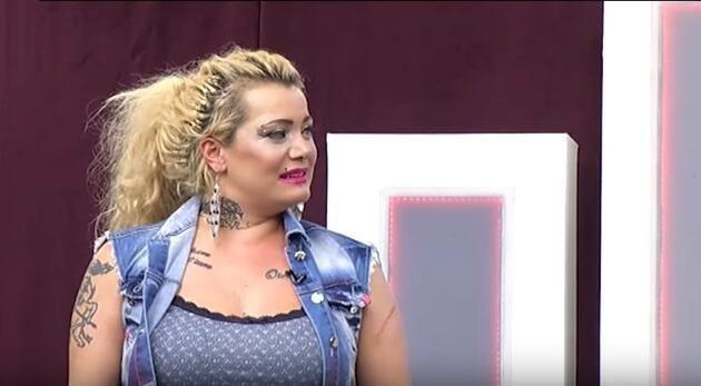 Armağan Çağlayan'ın programına konuk olan Çatlak Şanzel Kimdir? - Sayfa 2