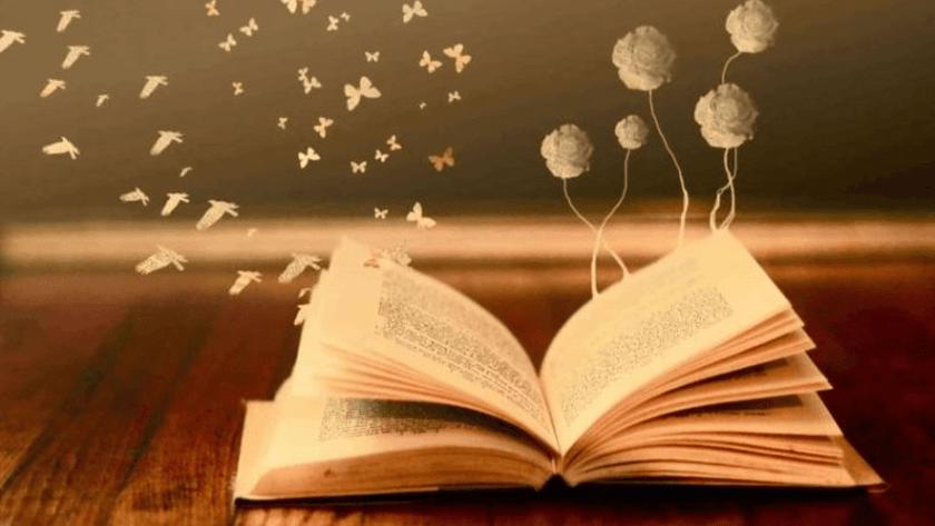 Elinizden bırakamayağınız 24 akıcı kitap listesi!
