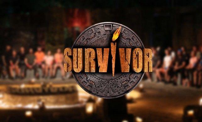 Survivor'da 3. eleme adayı kim oldu? İşte Survivor son bölüm ayrıntıları ve haftanın gelişmeleri... - Sayfa 1