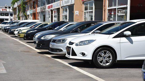 Temmuz'da sıfır araba fiyatları ne kadar olacak? İşte fiyatları ! - Sayfa 3